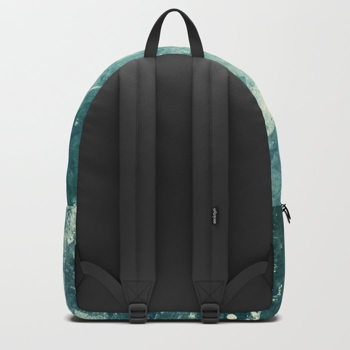 Water II Backpack