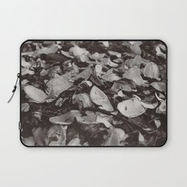 Petals Laptop Sleeve