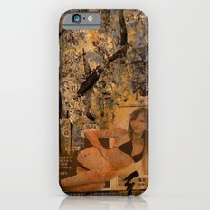 HANBOK II Slim Case iPhone 6s