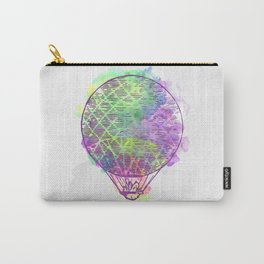 AP101 Hot air baloon Carry-All Pouch