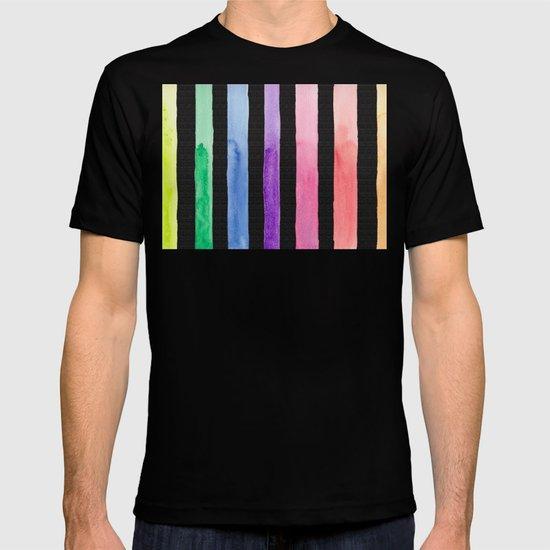Spectrum 2013 T-shirt