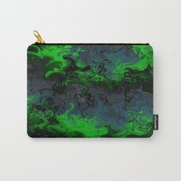 Only Dreams Carry-All Pouch