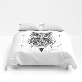 Dotowl Comforters