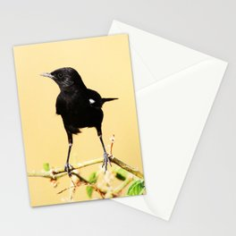 A Certain Kind Of Strength #society6 Stationery Cards