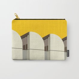 Bauhaus Archive Carry-All Pouch