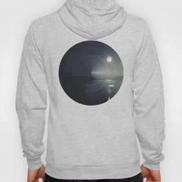 Starlight Hoody