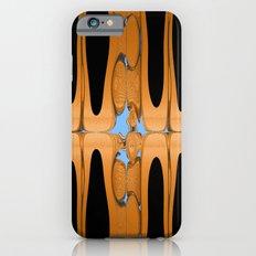 copper iPhone 6s Slim Case