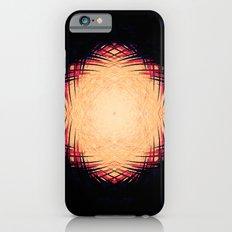 Consumption iPhone 6s Slim Case