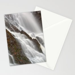 Hays Cascading Falls Stationery Cards