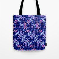 globe Tote Bags featuring Globe by Mligiacarvalho