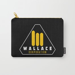 We make angels Carry-All Pouch
