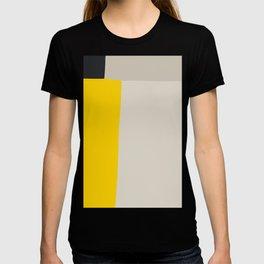 Mid Century Modern 8 T-shirt