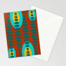 Rhett Stationery Cards