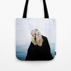 COMA Tote Bag