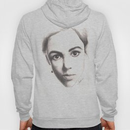 edie the great... Hoody