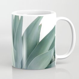 Agave blanco Coffee Mug
