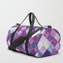 GEO#8 Duffle Bag