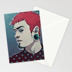 polkathedots Stationery Cards