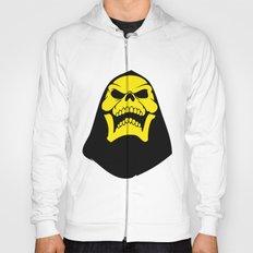 Skeletor. Hoody