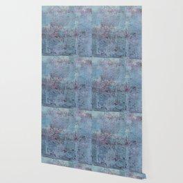 Abstract No. 406 Wallpaper