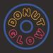 donutglow