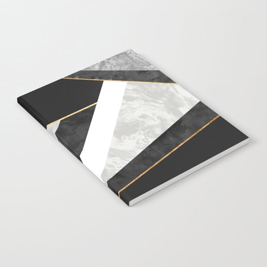 Lines & Layers 2 Notebook