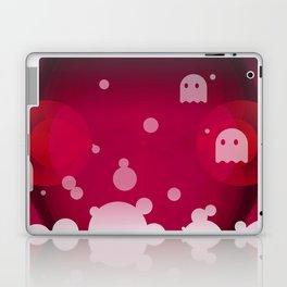 Hell Tale Pink. Laptop & iPad Skin