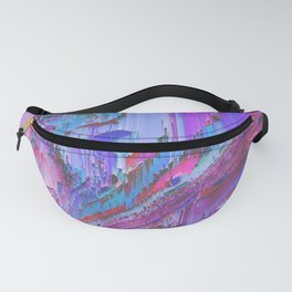 009 Fanny Pack