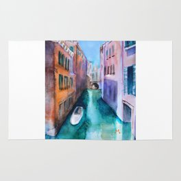 Venice 2 Rug