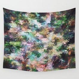 Sempiternal Wall Tapestry