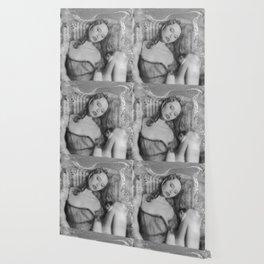 bleached noir memory Wallpaper