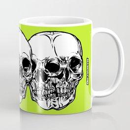 109 Coffee Mug