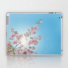 Silk Road Laptop & iPad Skin