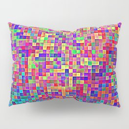 of silence Pillow Sham