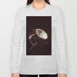 Prospero satellite Long Sleeve T-shirt