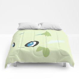 Celebi Comforters