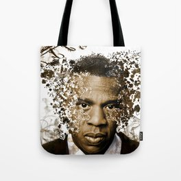 Jay's style Tote Bag