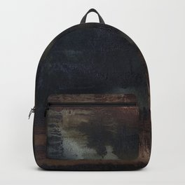Ruin Backpack