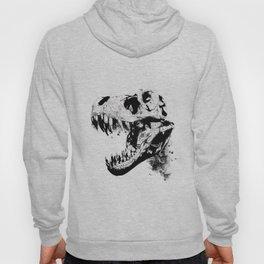 Tyrannosaurus Rex Dinosaur Hoody