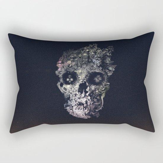 METAMORPHOSIS Rectangular Pillow