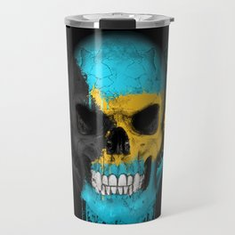 To The Core Collection: Bahamas Travel Mug