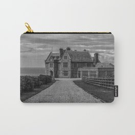 Porthledden Carry-All Pouch