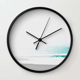 Parallel Worlds EA 788 Wall Clock