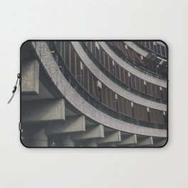 barbican III Laptop Sleeve