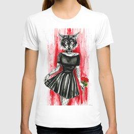 Follow me...darling T-shirt