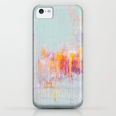 vast sky iPhone 5c Slim Case