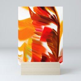 Sadie 119 Windswept Mini Art Print