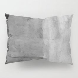 old memorial Pillow Sham