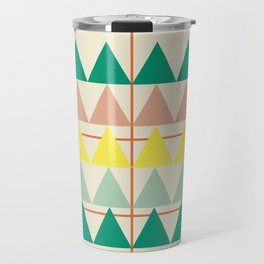 disguise forest || early summer Travel Mug