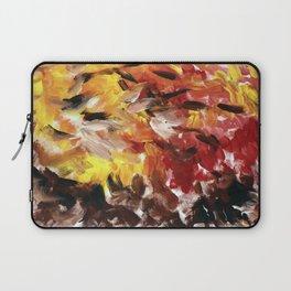 SHREE ART 1 Laptop Sleeve